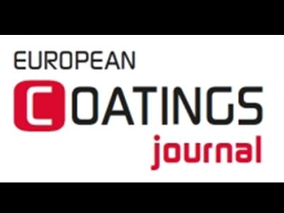 European Coating Journal: Pigments and Fillers